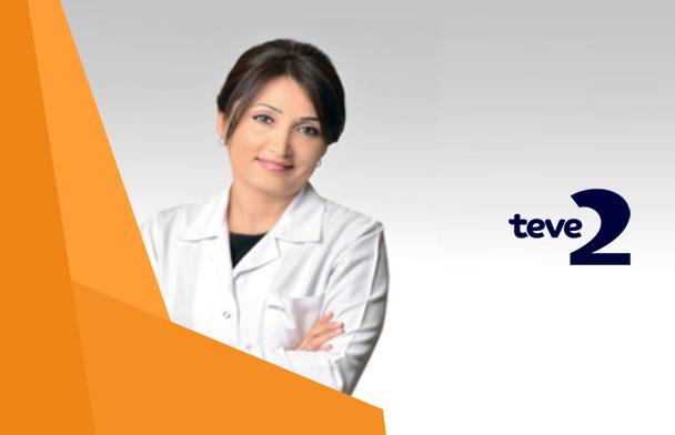 TV2 - Çook Yaşa