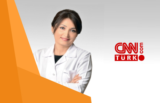 CNN Türk – Ana Haber