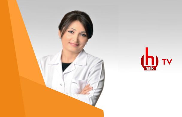 Halk TV – 5'te 5 Sağlık