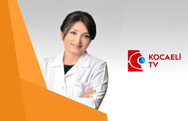 Kocaeli TV – Yaşama Dair