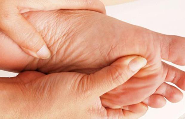Diyabetik Ayak Yaralarında Hiperbarik Oksijen Tedavisi
